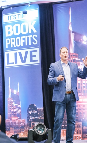 jon-bookprofits-event